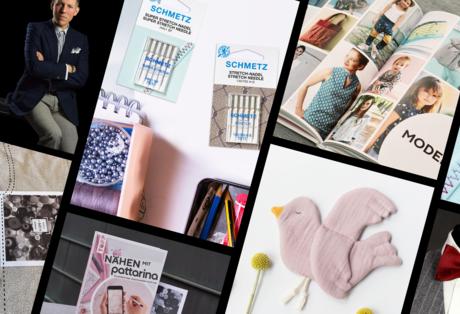 Smagz: Schmetz Online-Magazin entdecke mehr Do-It Beiträge